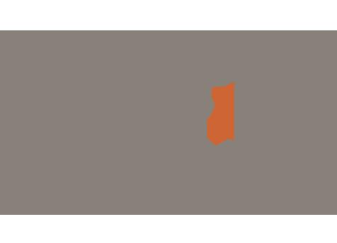 Logo Familia Martinez Bujanda